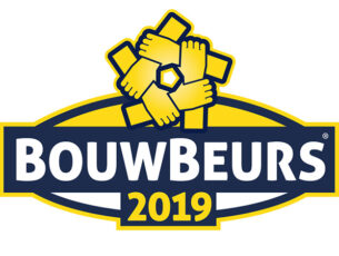 Logo_BB19