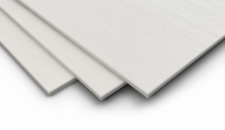 SVK_Colormat-Scripto-Pearl-S420-kopiëren