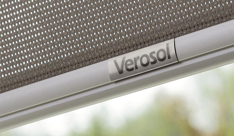 Verosol-foto-3-kopiëren
