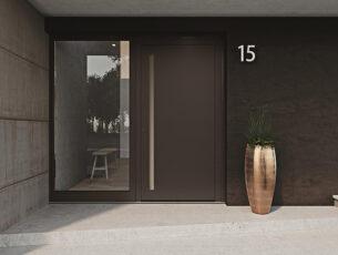 architektenhaus_le-corbusier_haustar-milieu-auen-kopieren