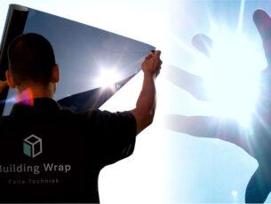 buiding-wrap-zonwerende-raamfolie-kopieren