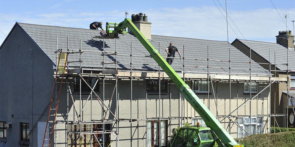 scaffold-1207389_1920-1-kopieren