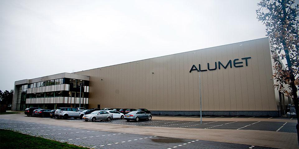 Alumet-nw-pand_0032