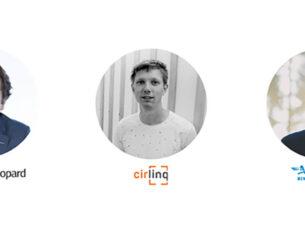 Cirlinq-webinar_600