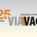_Homepage-viavac