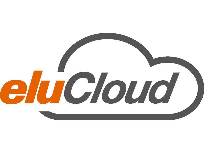 Logo-eluCloud