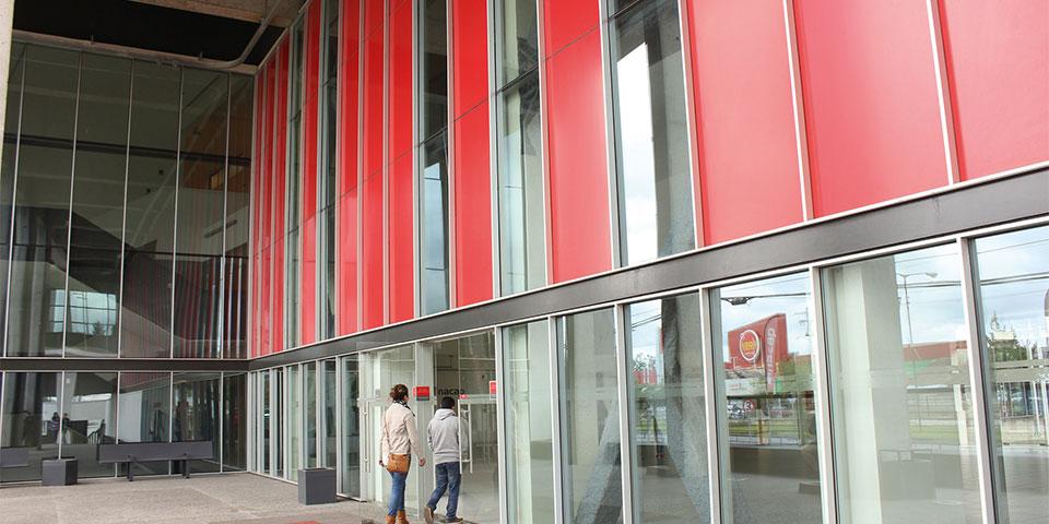 tesa1_SIM_Facade_Structural-Glazing-006