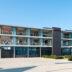 SL Comfortfassade Solarlux Niederlande; SL Comfortfassade Solarl