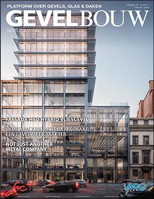 Cover_Gevelbouw_012021