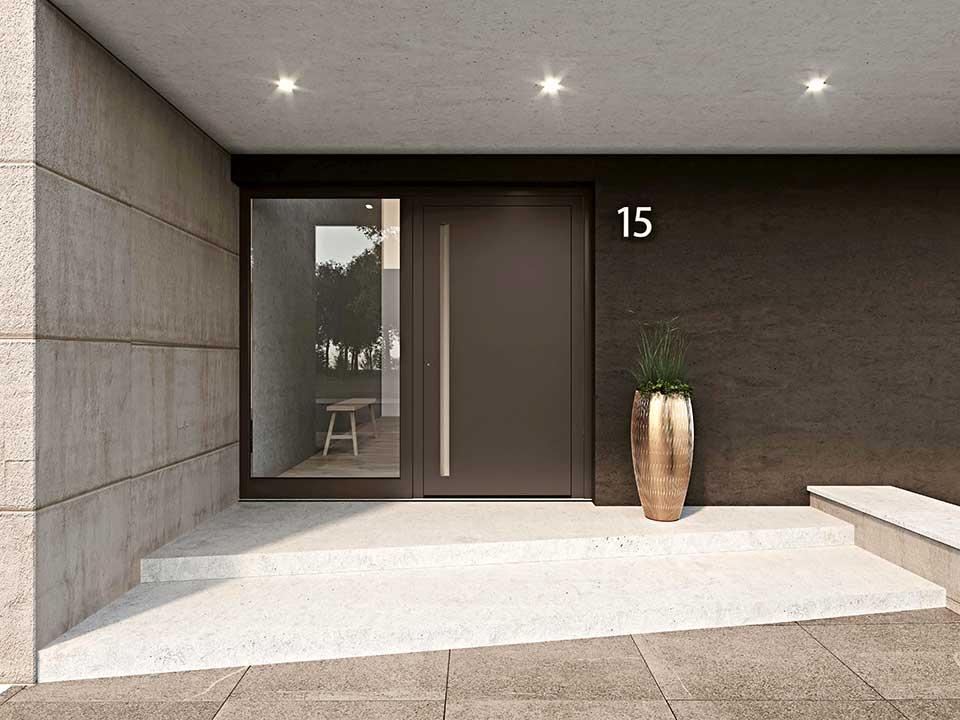 Architektenhaus_Le-Corbusier_Haustür-Milieu-außen(ENT_ID=118219