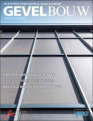 Cover_Gevelbouw_022021