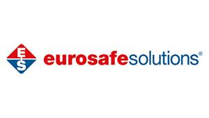 Eurosafe logo