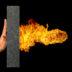 SlimFortXT_Fire_composite_dark – kopie kopiëren