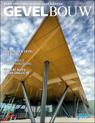 Cover_Gevelbouw_032021