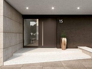 Architektenhaus_Le-Corbusier_Haustür-Milieu-außen(ENT_ID=177028